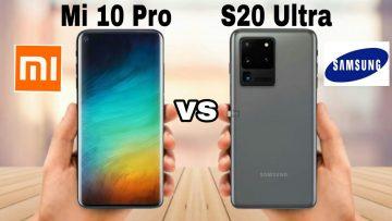 Xiaomi-Mi-10-Pro-vs-Samsung-Galaxy-S20-Ultra