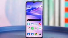 Xiaomi-Mi-Note-10-Review