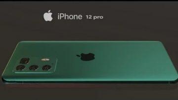 iPhone-12-pro-5G