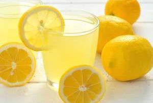 آب-و-لیمو