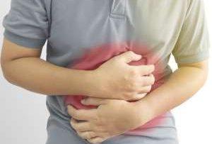 درمان-طبیعی-رفلاکس-معده
