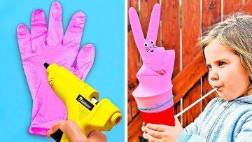 24-اسباب-بازی-های-خانگی-ساده-برای-کودکان