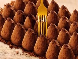 24 ترفند طرز تهیه دسر های شیرین در چند دقیقه