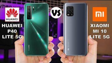 Huawei-P40-Lite-5G-vs-Xiaomi-Mi-10-Lite