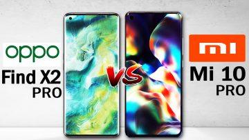 Oppo-Find-X2-Pro-vs-Xiaomi-Mi-10-Pro