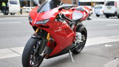TOP-10-Fastest-Motorcycles-in-the-world-2020
