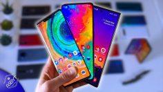 Top-5-BEST-Smartphones-To-Buy-In-Early-2020