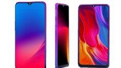 Xiaomi-MI-Note-11-Pro