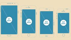 resolution-ecran-smartphone