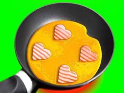 35-ترفند-و-طرز-تهیه-صبحانه-در-چند-دقیقه