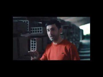 Perviz-Bulbule-Dubare-Official-Klip-