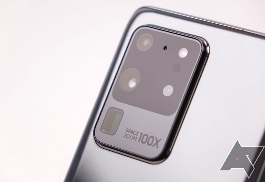 این تصویر دارای صفت خالی alt است؛ نام پروندهٔ آن Samsung-Galaxy-S20-Ultra-Camera-1-1024x703.jpg است
