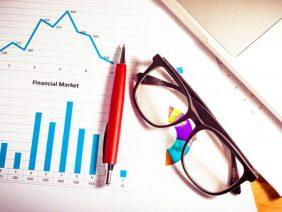 تحلیل-بازار-بورس