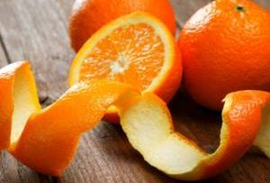 خواص-پوست-پرتقال