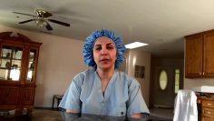 کیستهای-تخمدان،-سری-ویدئوهای-آموزشی-دکتر-ادیب
