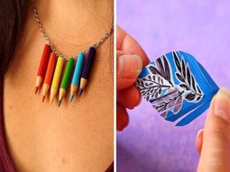 17-beautiful-ideas-and-jewelry-and-accessories