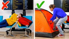 23-SMART-TRAVEL-HACKS-FOR-YOUR-FUTURE-TRIPS
