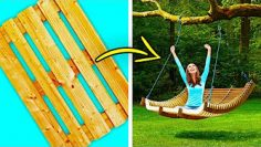 24-Outstanding-DIYs-For-Your-Backyard-DIY-Home-Decor