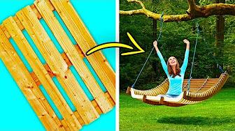 24-Outstanding-DIYs-For-Your-Backyard-DIY-Home-Decor