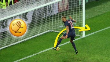 Funny-Open-Goal-Misses-in-Football-1