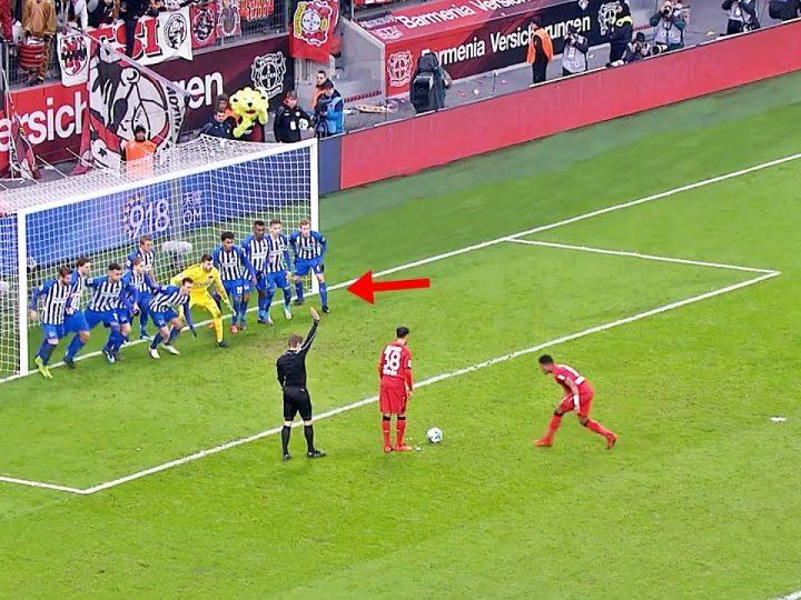 Legendary-Goal-Line-Clearances-in-Football