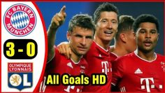 Lyon-vs-Bayern-Munich-0-3-All-Gоals