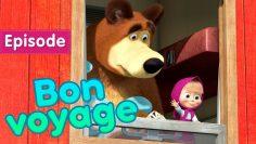 NEW-EPISODE-Masha-and-the-Bear-Bon-voyage-Episode-37