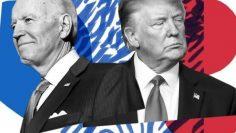 آخرین-مناظره-بایدن-و-ترامپ-برای-انتخابات-ریاستجمهوری-با-ترجمه-همزمان