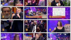 Ibrahim-Tatlises-Ibo-Show-Live-Sibel-Can-Deniz-Seki-Kutsi-Safak-Sezer-Aydemir-Akbas-musicafee720