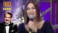 Sibel-Can-_Mavi-Mavi_-_-İbo-Show-2020-_-1.-Bölüm-Performans