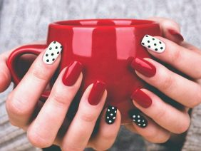 valentine-red-1