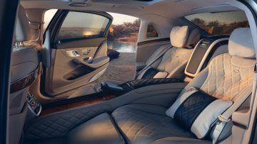 02-mercedes-benz-mercedes-maybach-s-class-interior-2560×1440-1