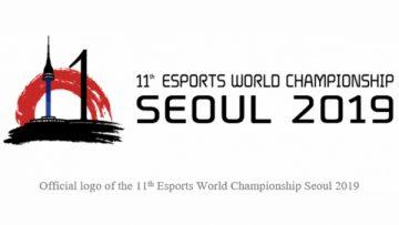 11th-Esports-World-Championship-2019-SEOUL