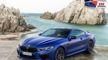 BMW-M8_Competition_Coupe-2020-1600-08