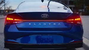 Hyundai-Elantra-Perfect-Car