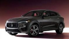 Maserati-Levante-S-GranSport-FACELIFT-Revs-Walkaround-in-4k