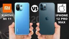 Xiaomi-Mi-11-vs-iPhone-12-Pro-Max-1