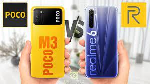 iaomi-Poco-M3-vs-Realme-6-Comparison-Full-Specifications-_-Differences-gadgetic