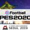 فينال مسابقات پيس 2020 بين ايران و ژاپن