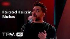 Farzad-Farzin