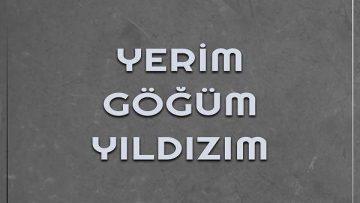Sinan-Ozen-Yerim-Gogum-Yildizim