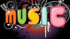 music-shad-