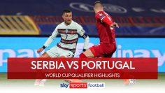 serbia-v-portugal-serbia-portugal_5320900