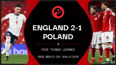 1197890_1197890_England-edge-Lewandowski-less-Poland-to-maintain-perfect-start-to-World-Cup-qualifiers