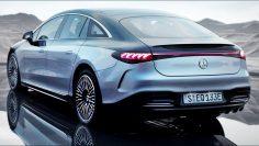 2022-Mercedes-EQS-