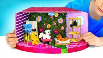DIY-Dolls-House-Miniature.-Take-a-Photo-in-this-Tiny-Photo-Studio