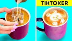 Easy-and-useful-ideas-for-real-TikToker