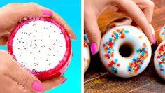 Fantastic-DIY-Soap-Ideas-To-Amaze-Your-Friends