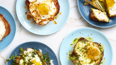 Incredibly-Simple-Egg-Recipes-And-Food-Ideas-For-Perfect-Breakfast-2
