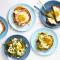 دستور العمل های تخم مرغ فوق العاده ساده و ایده های غذایی برای صبحانه کامل
